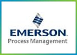 customers/emerson